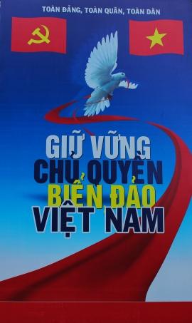 affiches-propagande-hochiminh-2