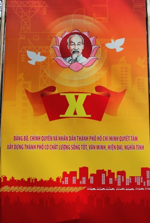 affiches-propagande-hochiminh-3