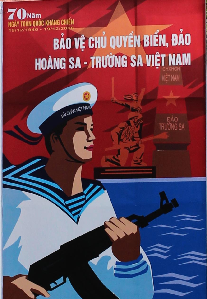 affiches-propagande-hochiminh-armee-marine-14