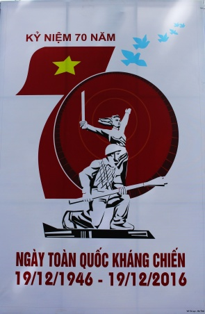 affiches-propagande-hochiminh-combatants-1
