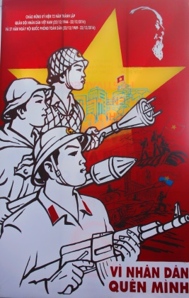 affiches-propagande-hochiminh-combattants-4
