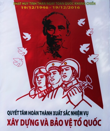 affiches-propagande-hochiminh-militaires-12