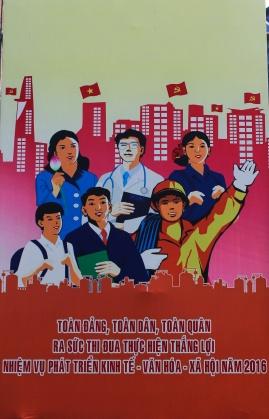 affiches-propagande-hochiminh-travailleurs-peuple-6