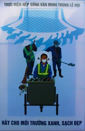 affiches-propagande-hochiminh-travailleurs-peuple-proprete-12