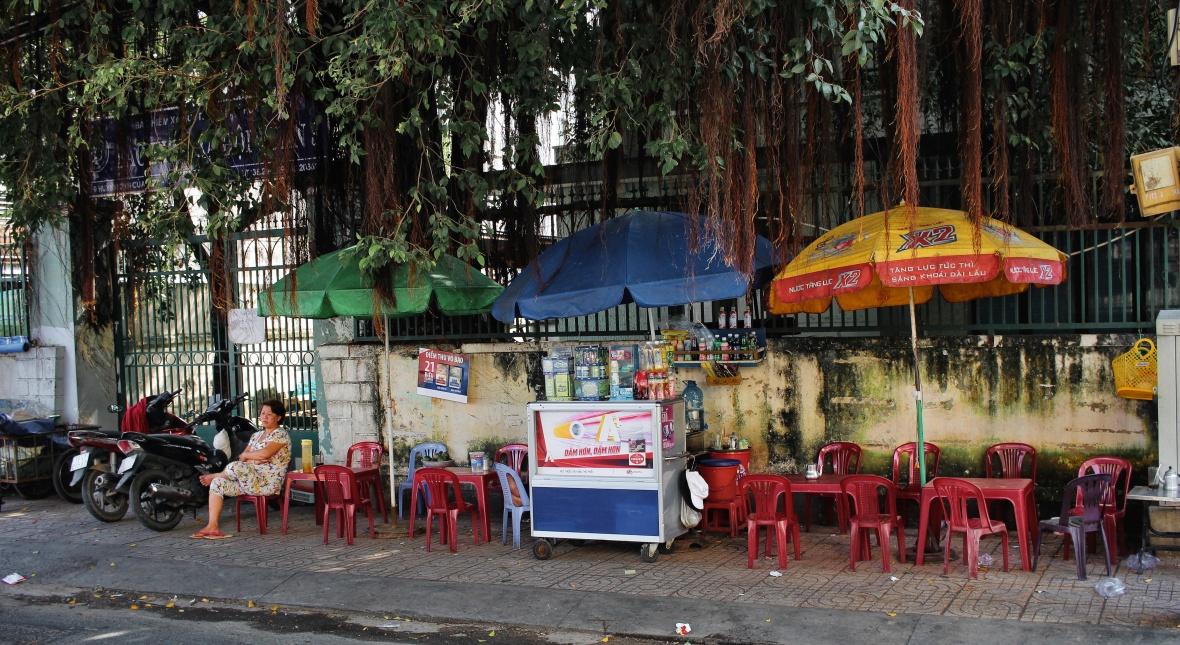cafe-de-rue