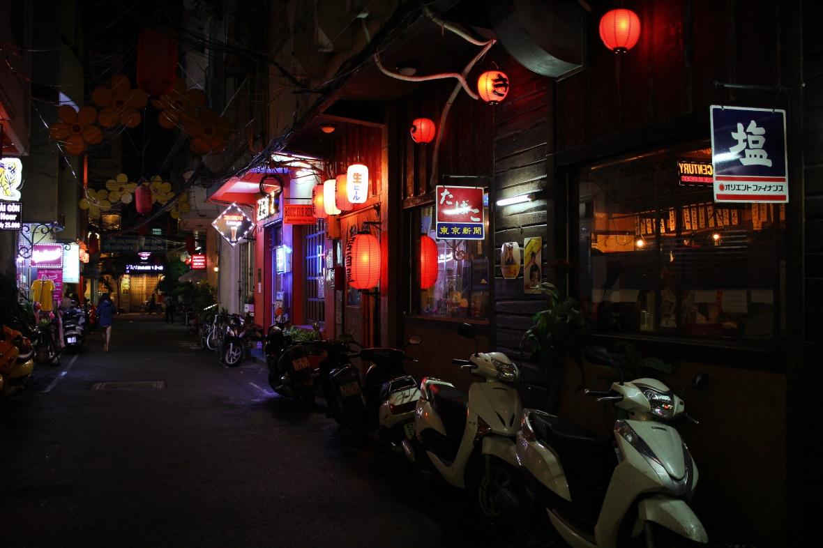 kabukicho-rue-2