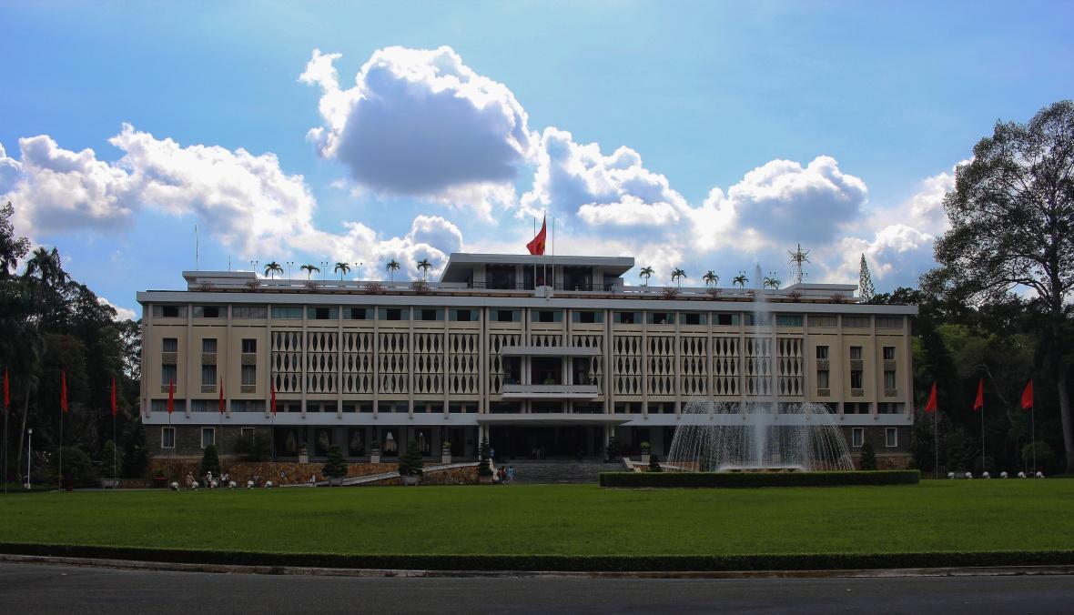 palais-de-la-reunification