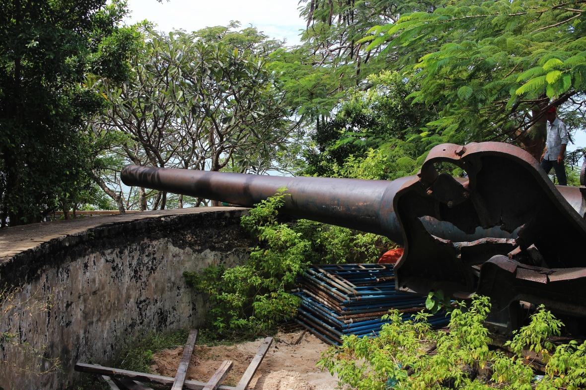 canon-vung-tau