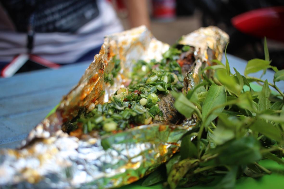poisson-cuit-dans-la-rue-vung-tau