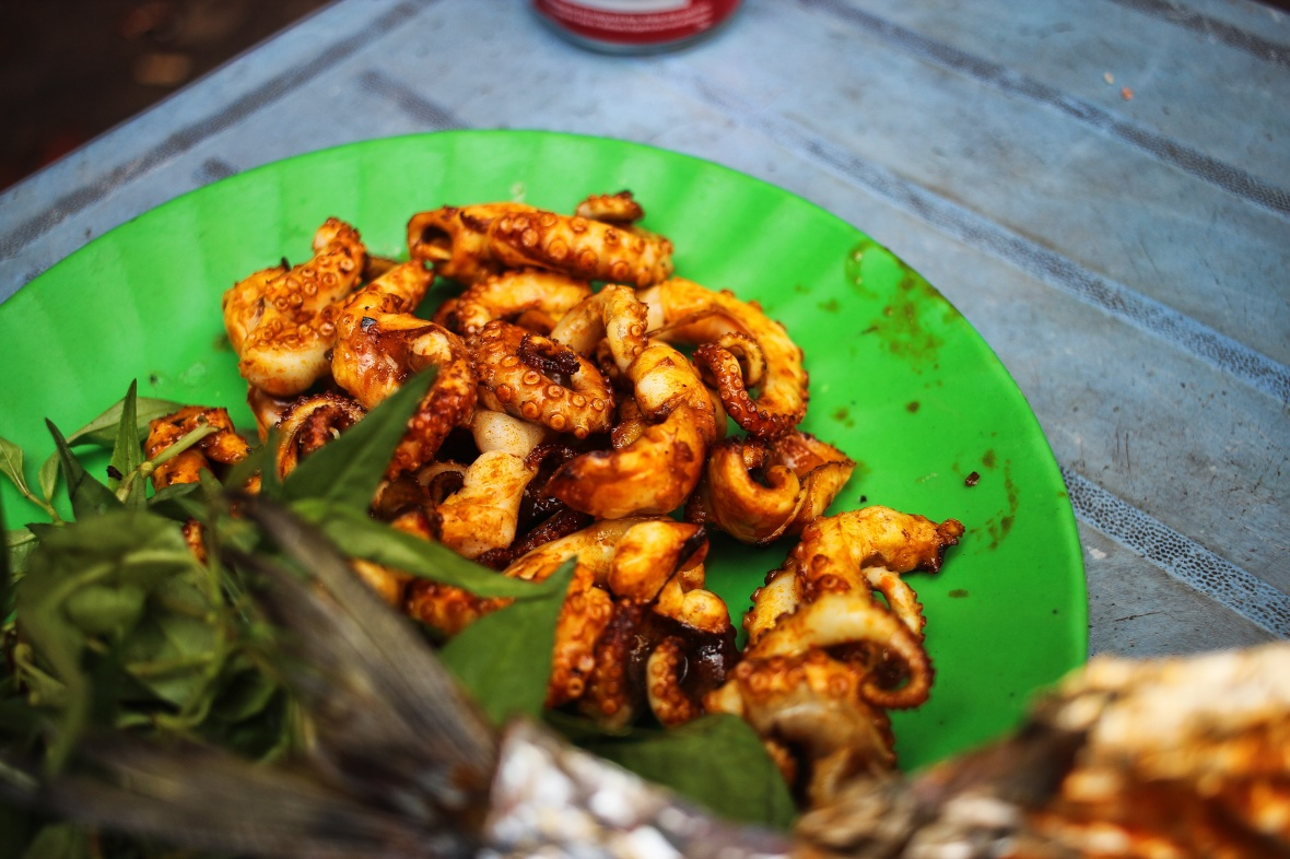 poulpe-nourriture-vung-tau