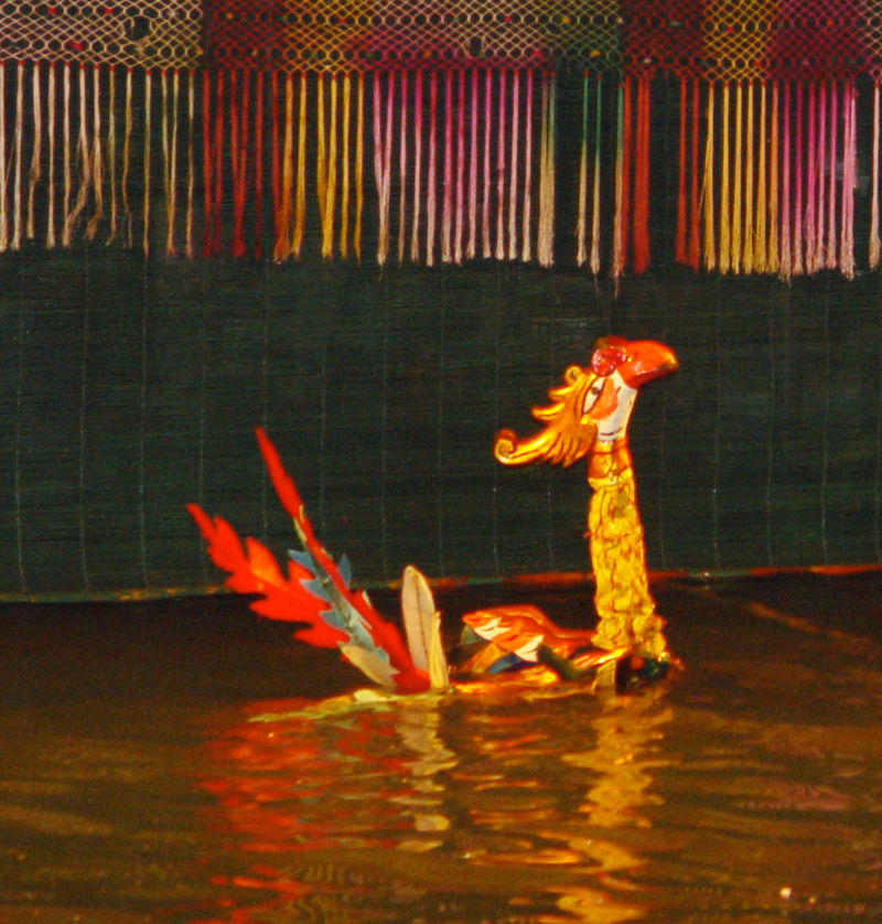 water-puppet-4