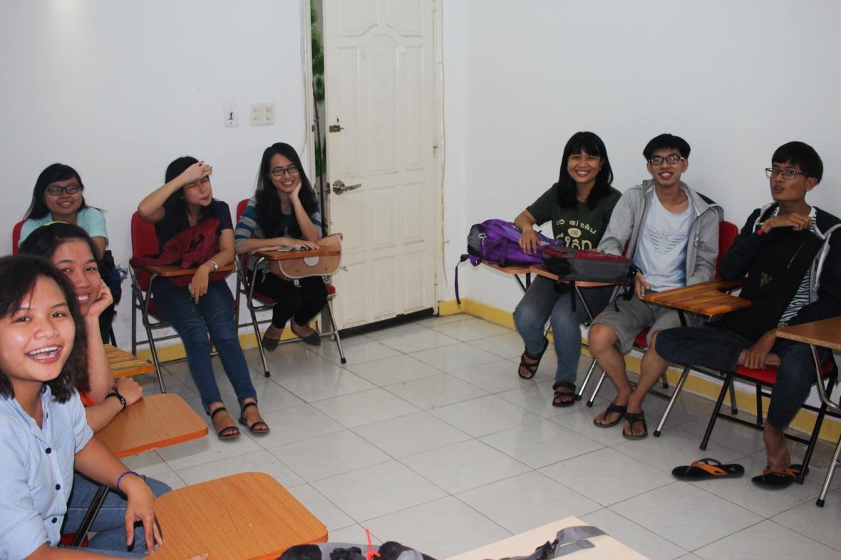 classe-vietnam-saigon