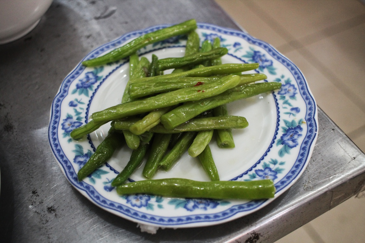 haricots-verts-hochiminh-vietnam