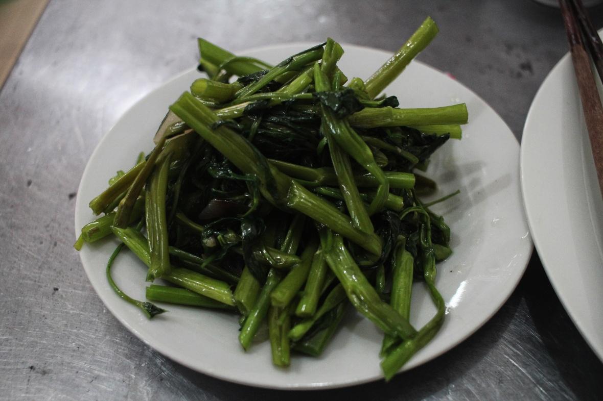 legume-prepares-hochiminh-vietnam
