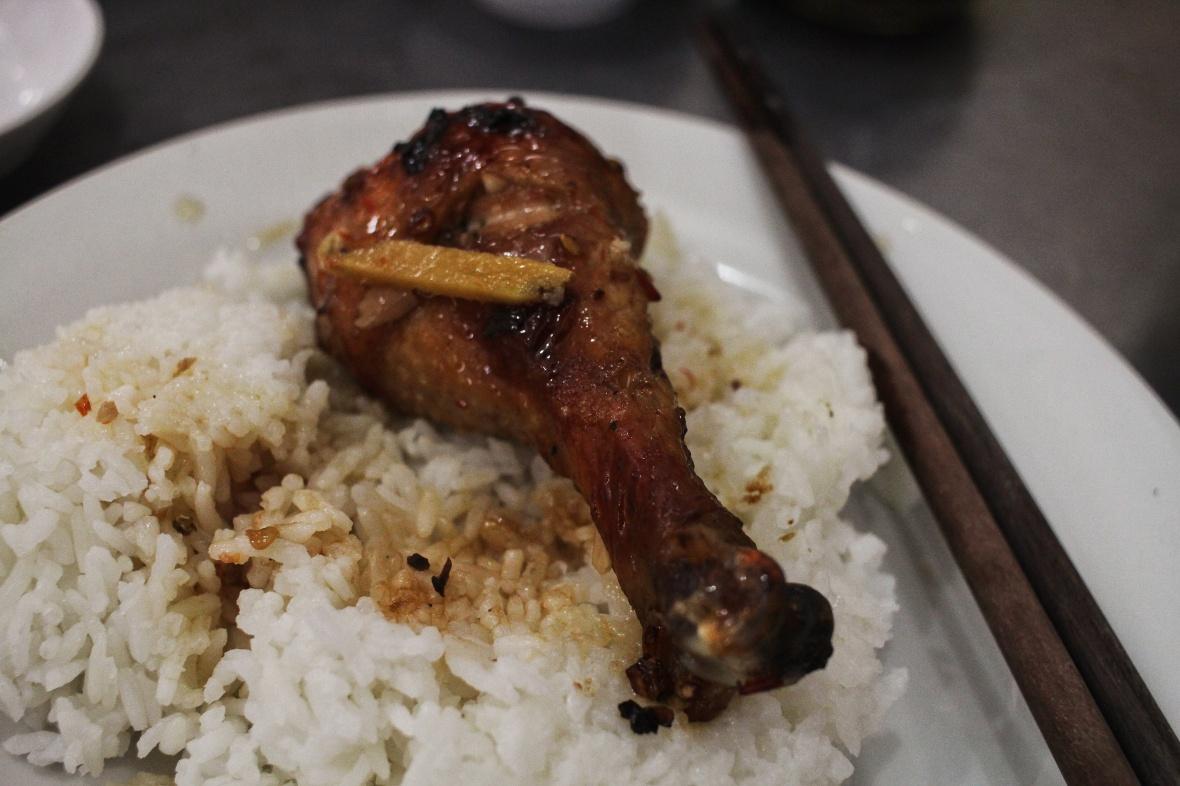 pilon-de-poulet-hochiminh-vietnam
