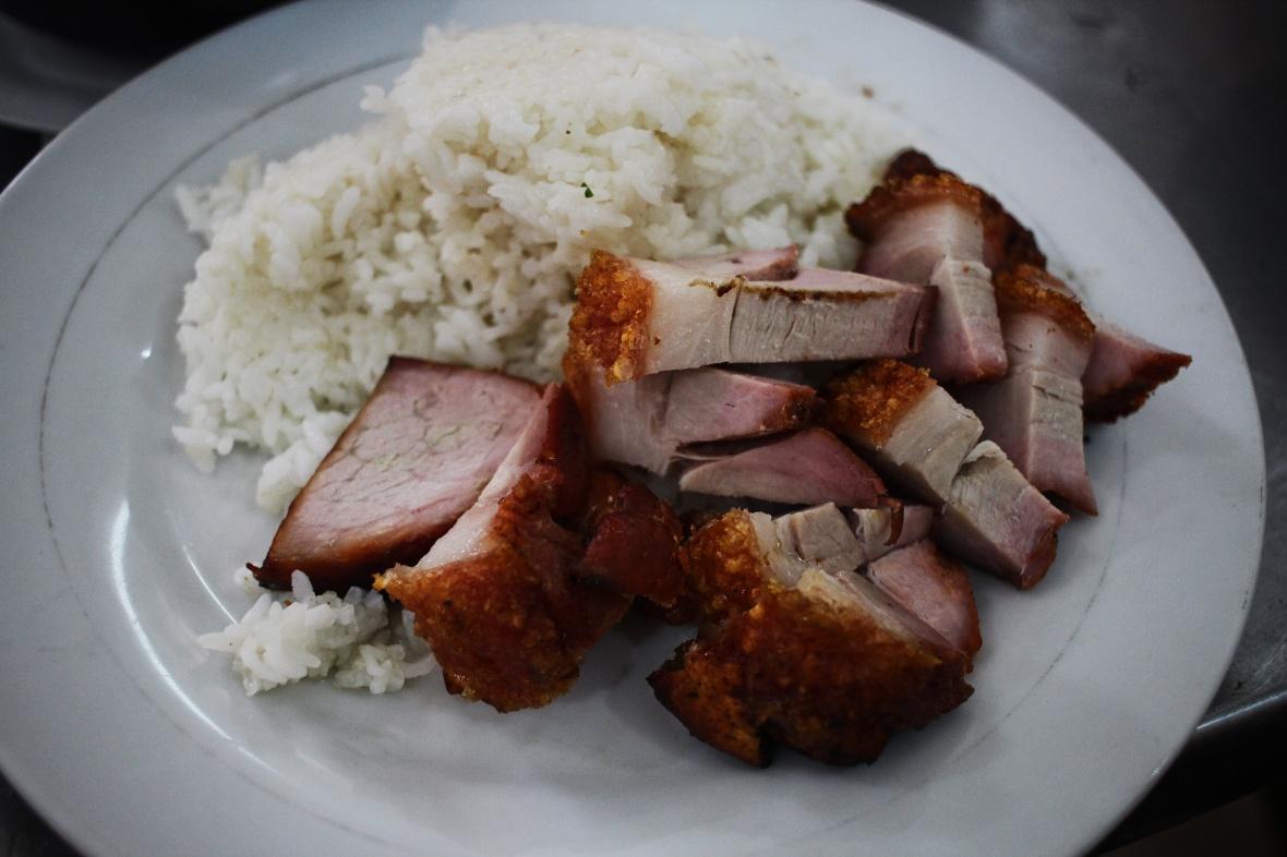 porc-grille-hochiminh-vietnam