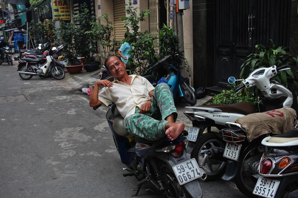 xeom-vietnam-saigon-dans-ma-rue