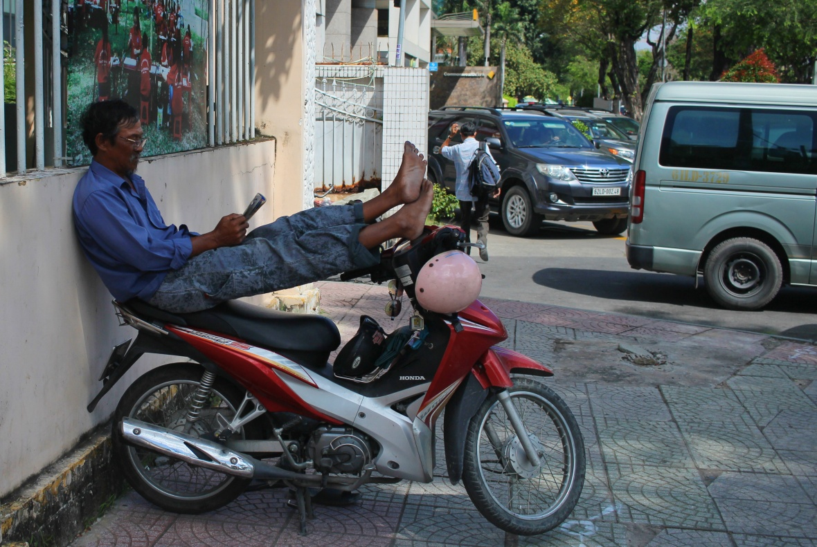 xeom-vietnam-saigon-lecture