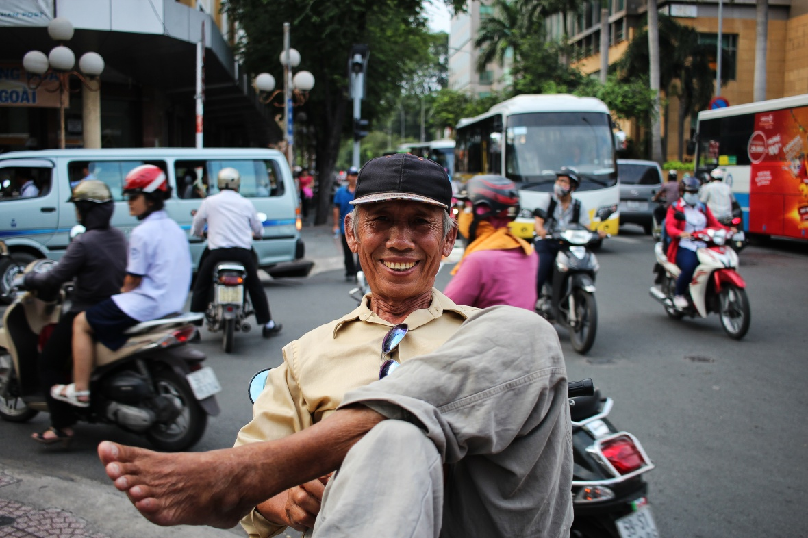 xeom-vietnam-saigon-sourire