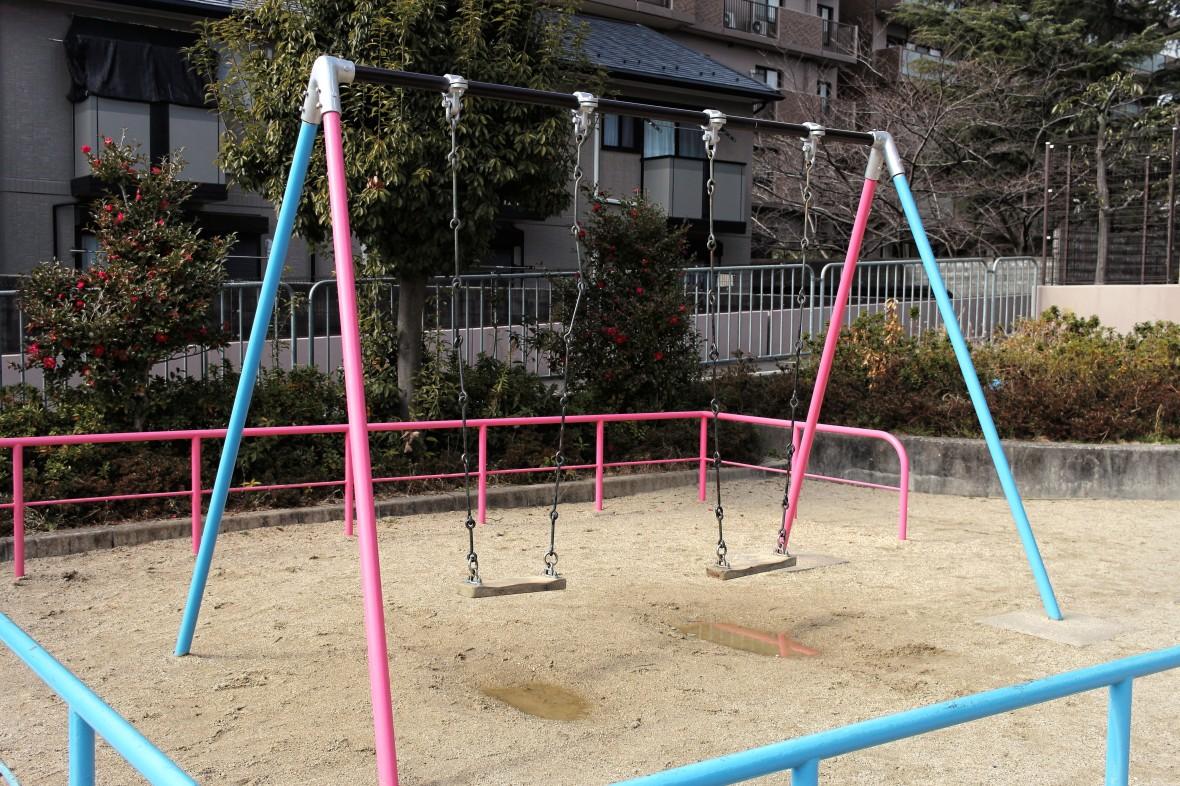 balançoire parc japon.jpg