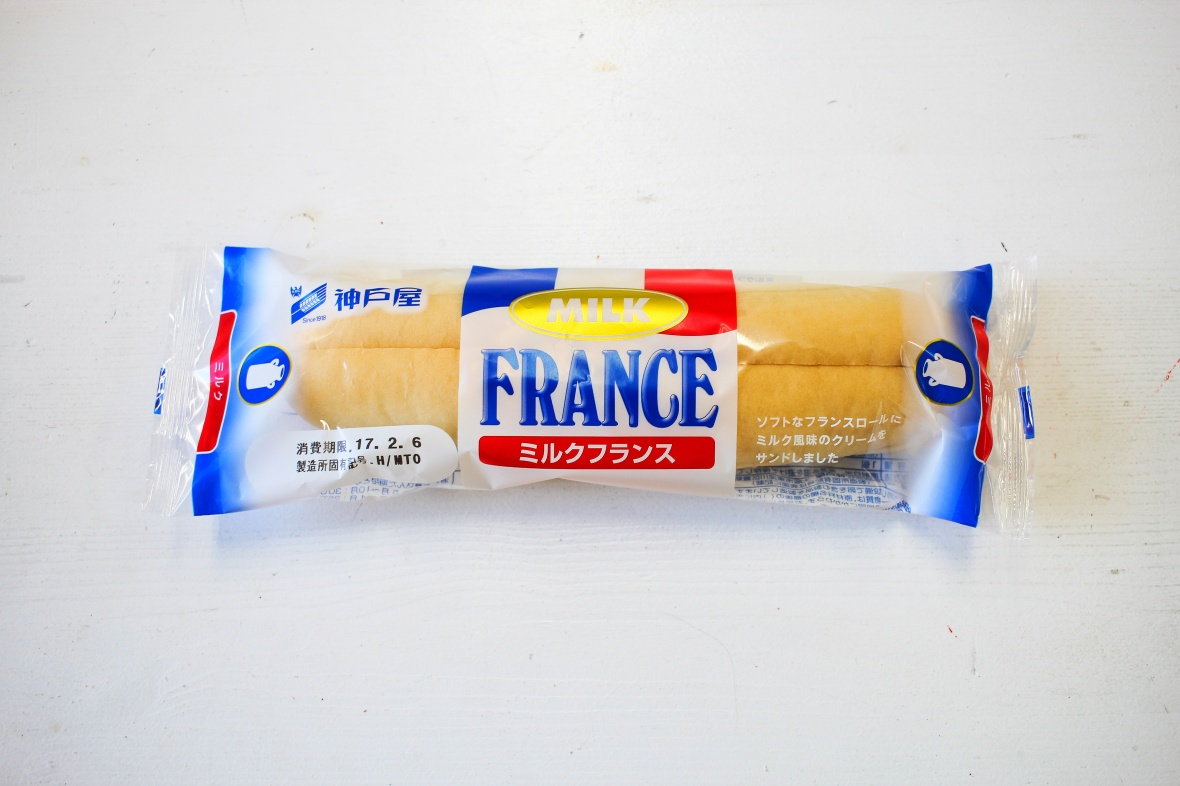 france milk japan junck food.jpg