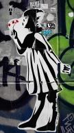 japan's stickers war post fukushima 3