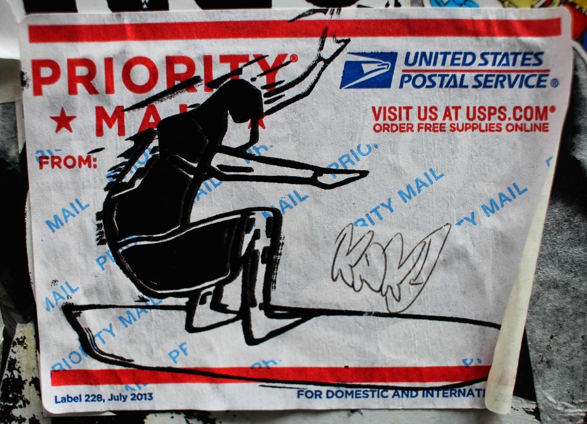 japan's stickers war surfeur