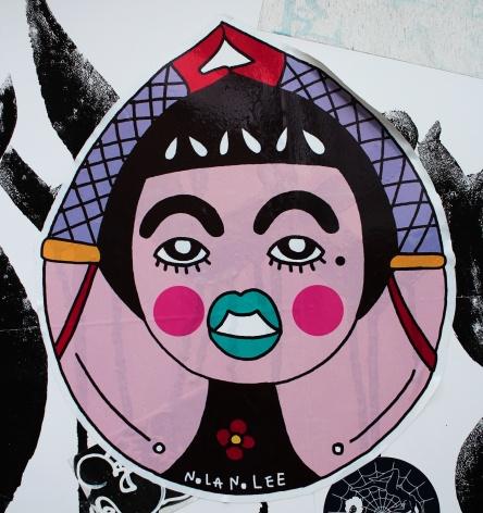 japan's stickers war wtf 3