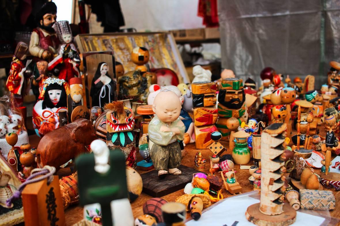 kobo-san market objets2