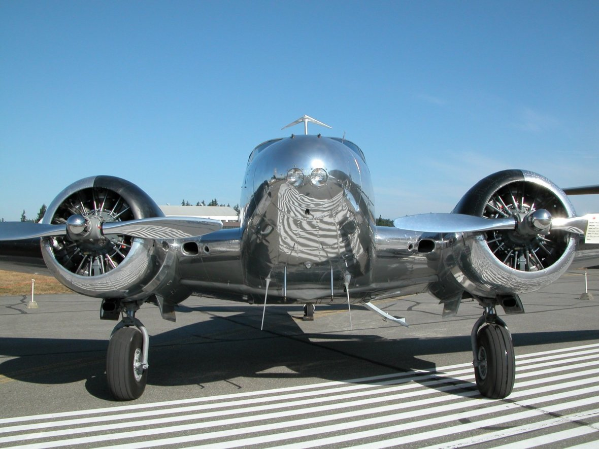 aviation-4-1450117