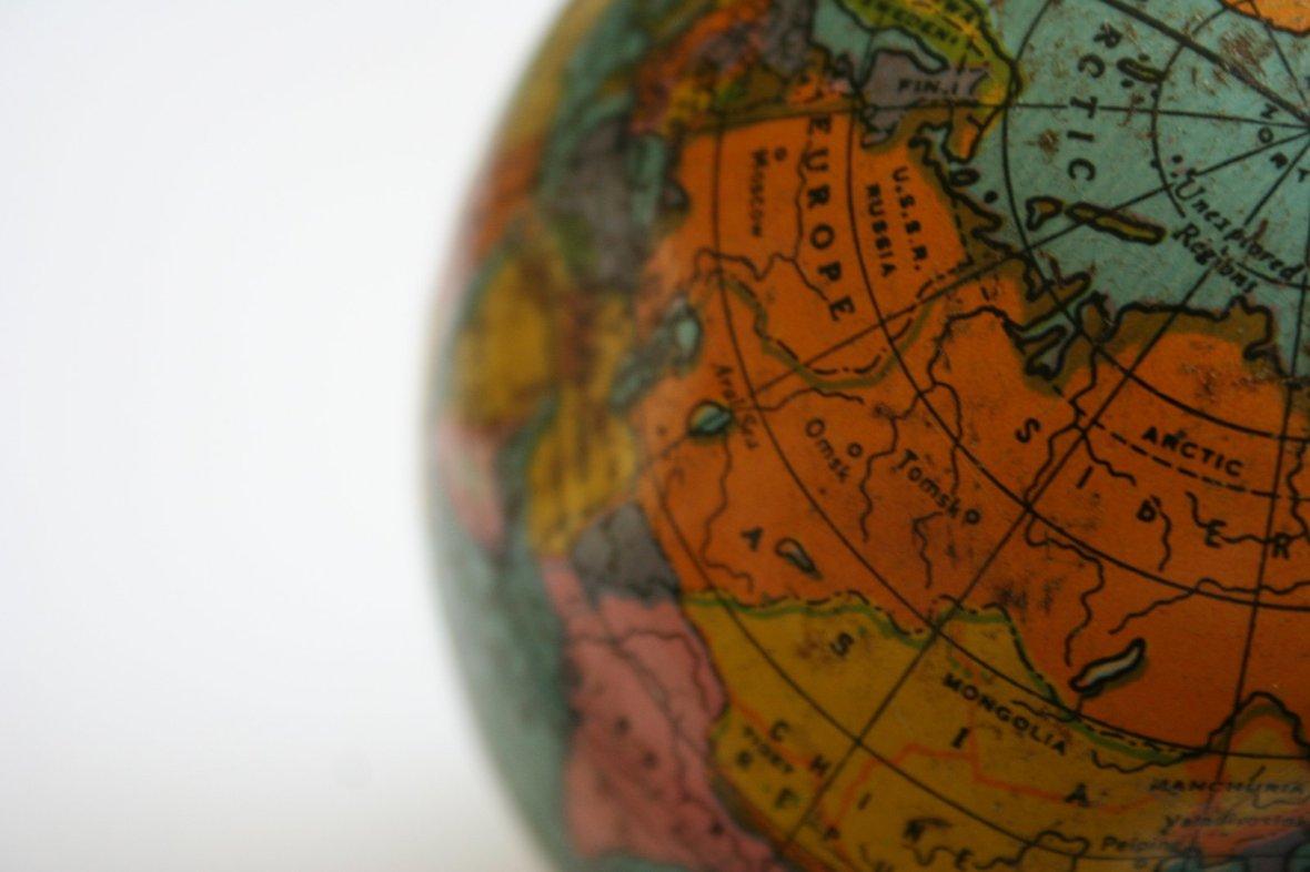 globe-1419126